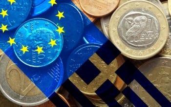 Radulescu, BT: Nu vom asista la un Grexit