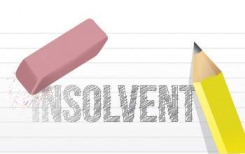 Legea insolventei persoanelor fizice, promulgata