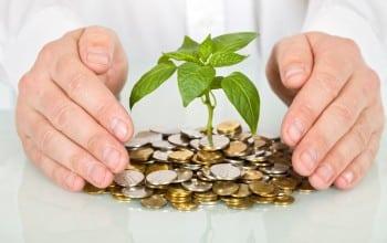 Consiliul Investitorilor Straini are o noua conducere