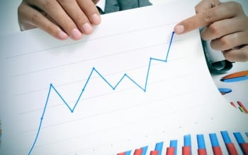 Indicatorul de incredere macroeconomica – maxim istoric