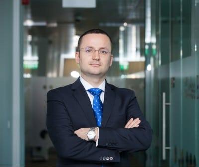 Idea Bank se asteapta la o crestere de doua cifre a creditarii
