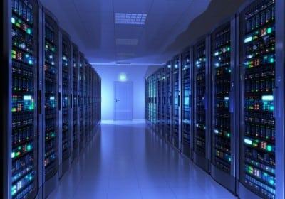 Schneider Electric – nou modul software pentru racirea centrelor de date