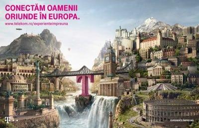 Campanie pan-europeana