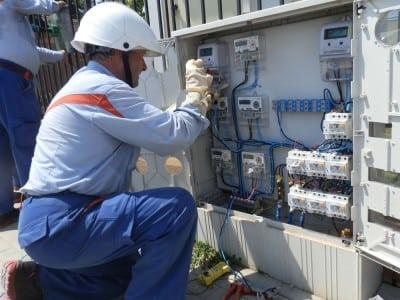 Enel instaleaza contoare inteligente in Romania