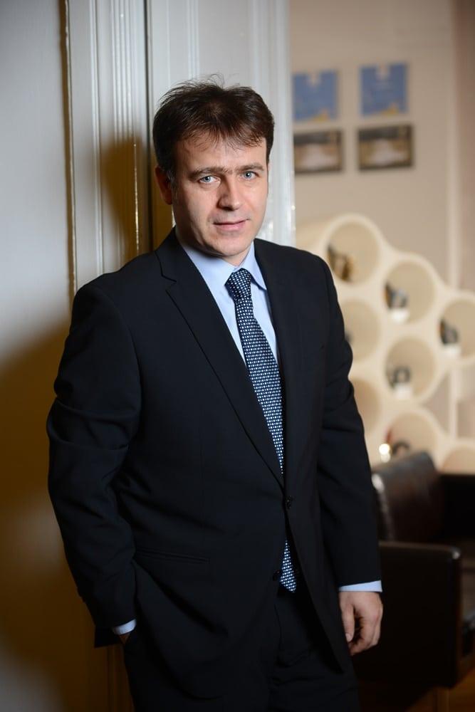 Felix Tataru_9163