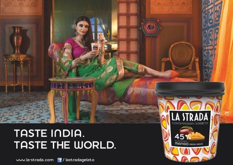 LS India