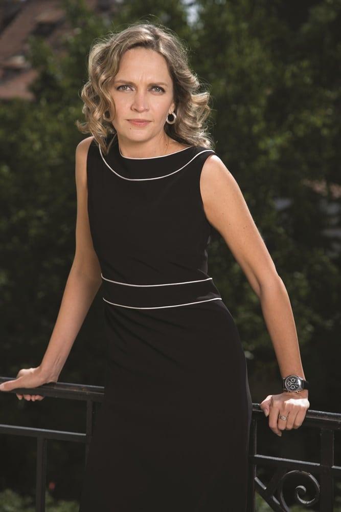 Manuela Necula Ogilvy