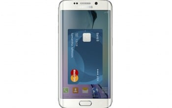 MasterCard extinde parteneriatul cu Samsung