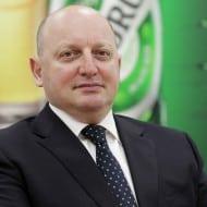 Paul Stefan Markovits_URBB