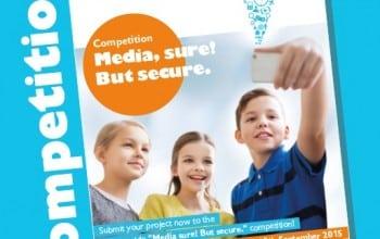 Telekom sustine educatia digitala