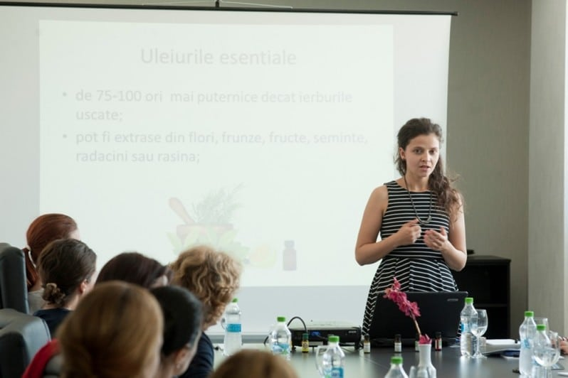 Workshop Alexandra Iliuta (5)
