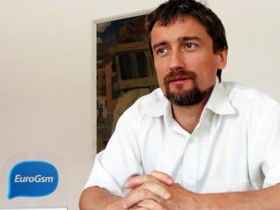 EuroGsm relanseaza shop-ul online