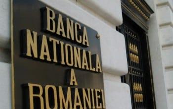 Isarescu: Bancile romanesti cu capital grecesc sunt sigure