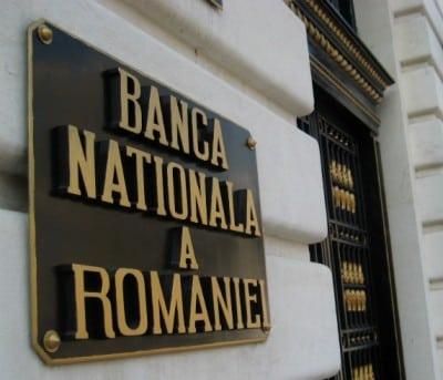 Isarescu: Trecerea la euro nu este o simpla schimbare de bancnota