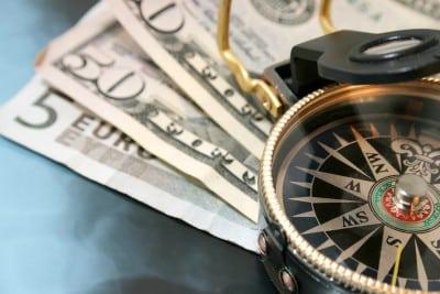4 din 5 IMM-uri se autofinanteaza