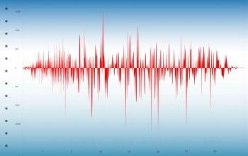 Allianz-Tiriac Asigurari: Putem acoperi daune de peste 700 mil. euro, in caz de cutremur