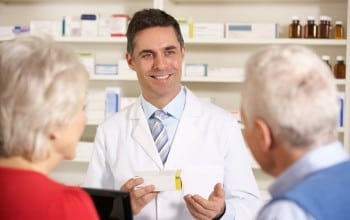 Ce farmacii prefera romanii?