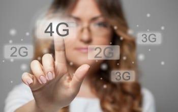Vodafone vrea sa ofere cea mai mare viteza la Internet mobil