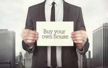 Achizitii imobiliare, mai accesibile cu Intesa Sanpaolo Bank