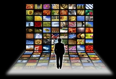 Viitorul televiziunii, in 6 tendinte