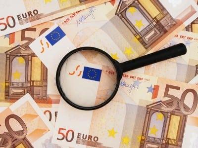 Reactia pietelor financiare la votul din Grecia, limitata pe termen lung