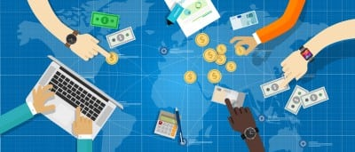 Investitorii straini sustin noul Cod Fiscal