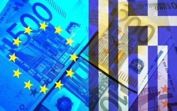 Bancile din Grecia se redeschid luni