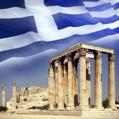 Ce vrea Eurogrupul de la Grecia