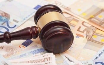 AOAR: legislatia pentru achizitii publice – sursa de coruptie