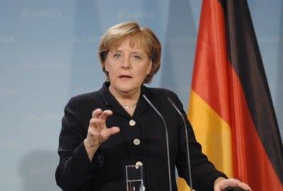 Restructurarea datoriilor Greciei, analizata daca se respecta acordul