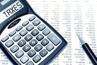 Noul Cod Fiscal, in contradictie cu Programul de Convergenta