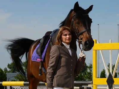 thumb-Ozana Moraru-Equestria