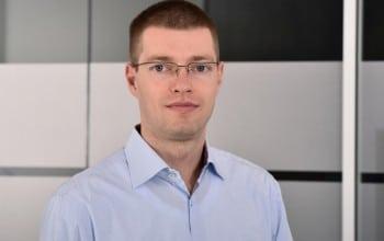 Un nou CEO la conducerea NEPI