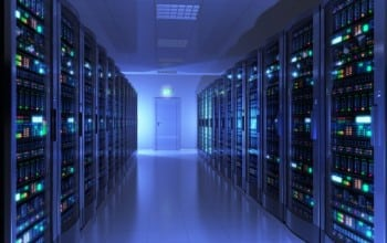 Cum elimini punctele fierbinti din centrele de date