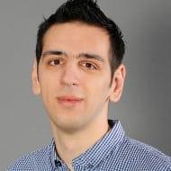 Claudiu Farcas, ProfitShare