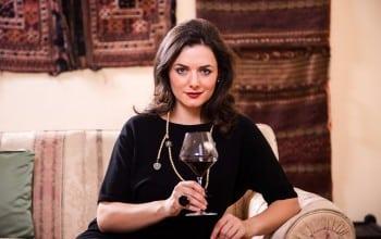 Jurizare pentru Cartea Vinurilor din Romania