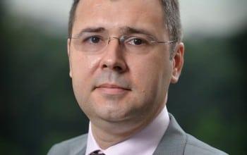 S1: Tranzactii de 18 milioane de euro prin Teamshare