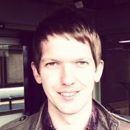 Matt Beswick