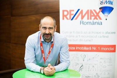 Romanii cumpara din nou locuinte din stadiul de proiect