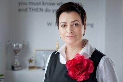 Aegon Romania – crestere de 36% in primul semestru