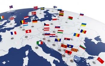 59 de companii romanesti in Top 500 CEE