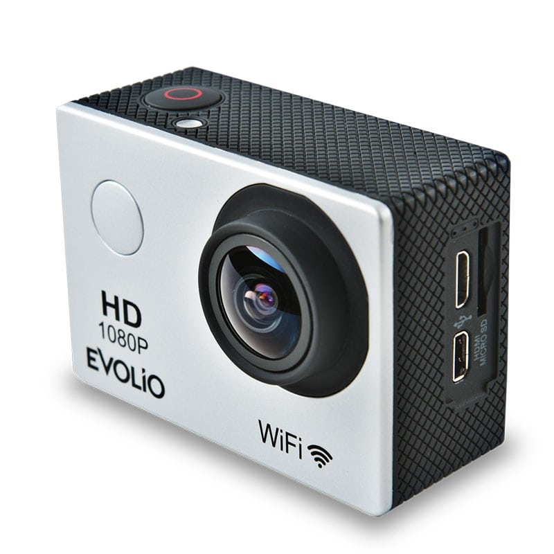 camera-video-sport-iSmartPRO-Evolio_2
