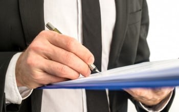 Scheme de garantare pentru start-up-uri si IMM-uri in dificultate