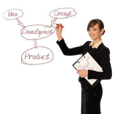 Evenimentul profesionistilor in invatare si dezvoltare organizationala