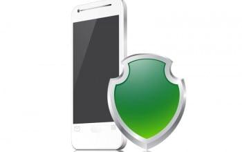Cum ne ferim de atacurile cibernetice pe mobil