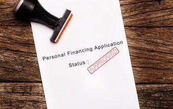 Creditul de nevoi personale, rapid si ieftin