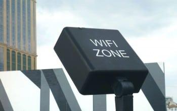 WIFI gratuit in noile sucursale Idea::Bank