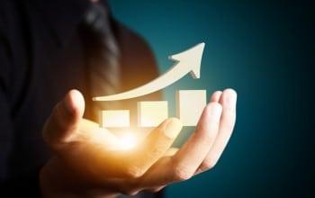 Mediul antreprenorial romanesc, din ce in ce mai optimist