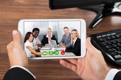 Studiu: crestere 23,3% in online video