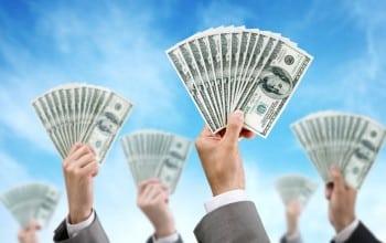 UniCredit Tiriac Bank a acordat 326 de imprumuturi noi IMM-urilor